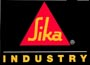 sika autoscreen